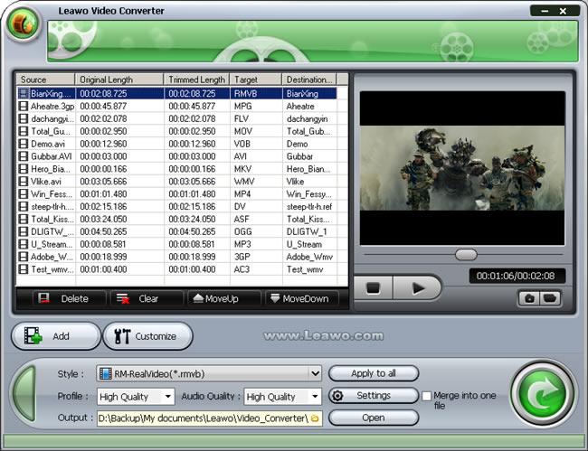 leawo-video-converter