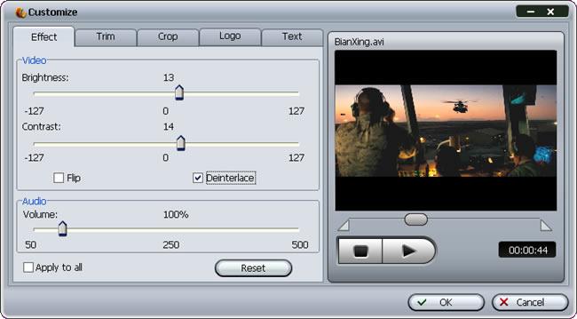 leawo-video-converter2