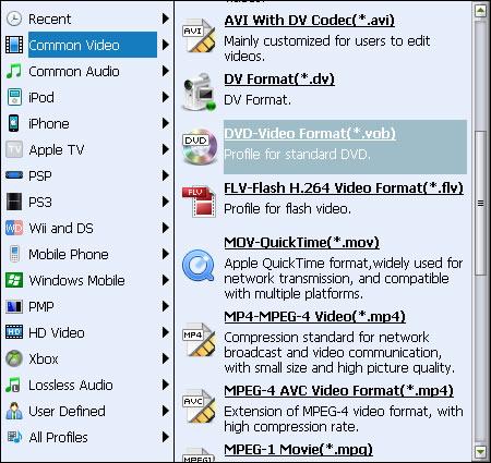 leawo-video-converter3