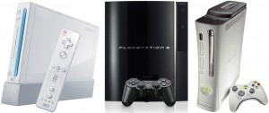 wii-ps3-xbox