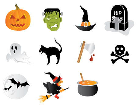 halloween-icon-set1