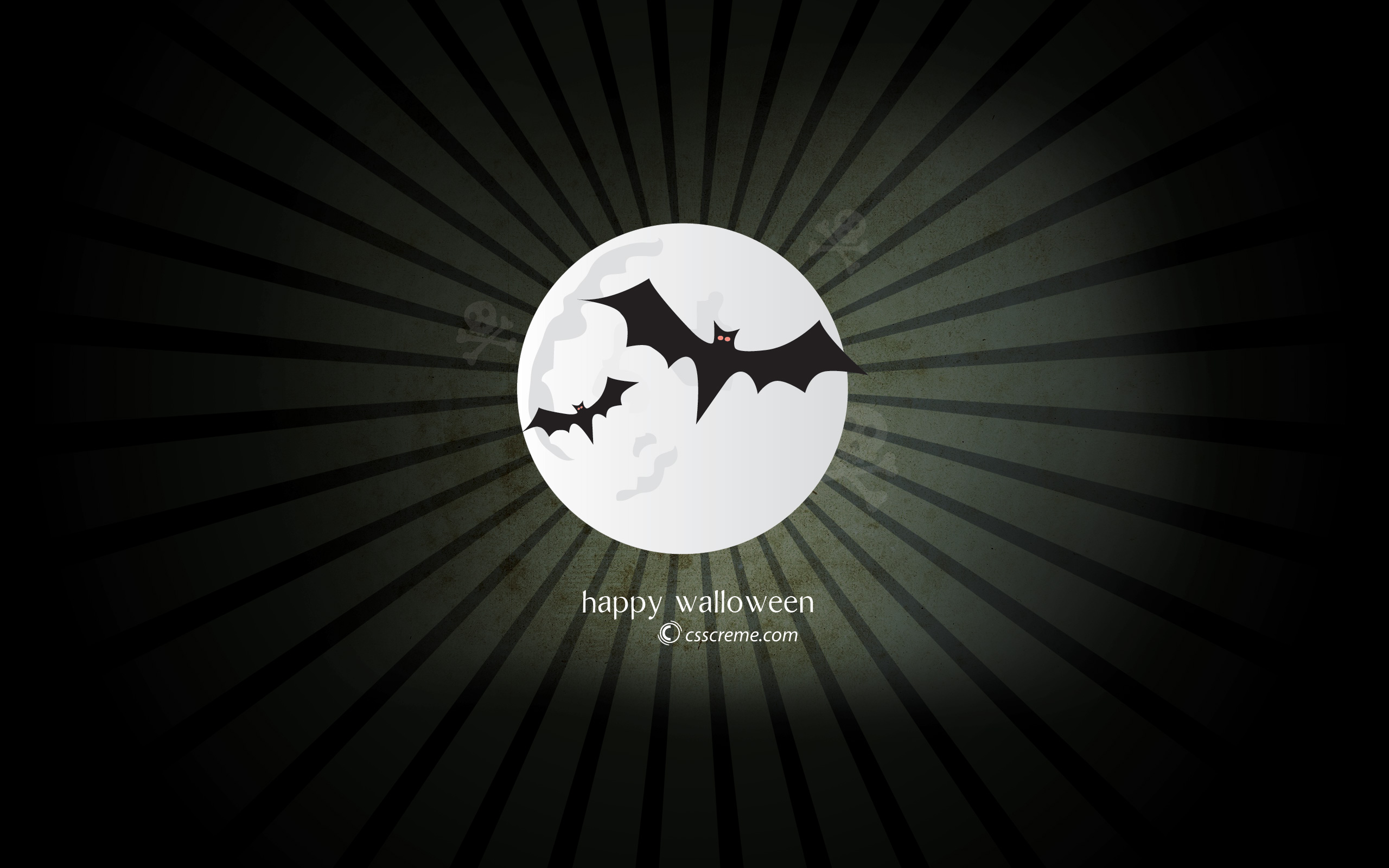 cool halloween wallpapers and halloween icons for free