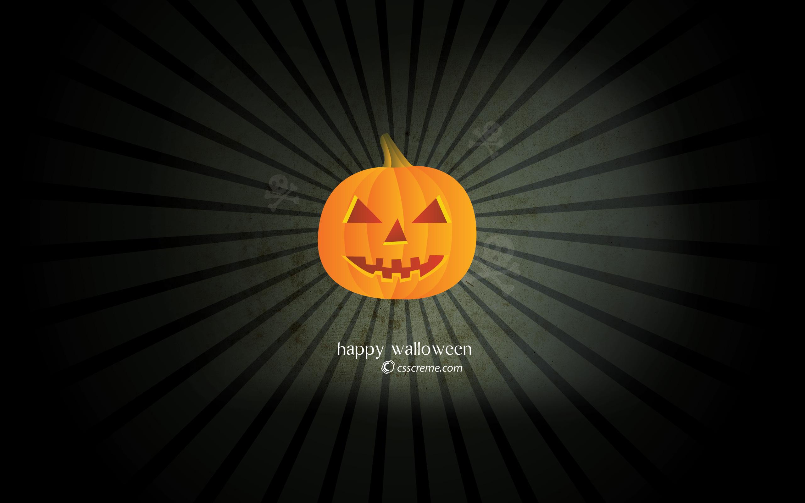 Simple Wallpaper Halloween Ipod 5 - halloween-wallpaper-large018  Image_53276.jpg