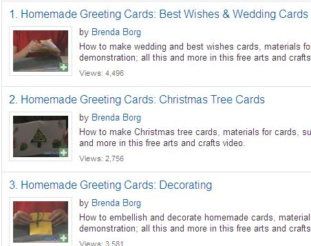 christmas-card-video-guides