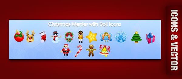christmas-icon-vector