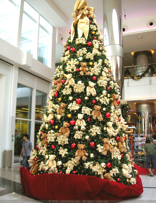 O christmas tree christmas lyrics songs decoration ideas - Arboles de navidad decorados ...