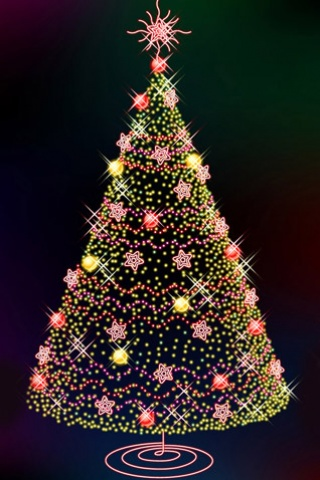 Christmas Iphone Wallpapers on Christmas Wallpapers To Wear On Iphone As Costume On This Year Best