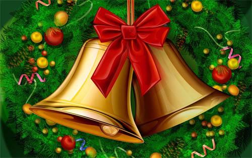 60 Piu Belle Immagini Di Natale E Creativi Disegni Di Natale
