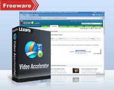 free video accerelator