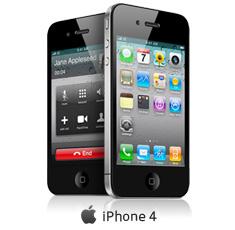 Top-notch iPhone 4  Converter-Leawo iPhone Converter  @  Leawo Software