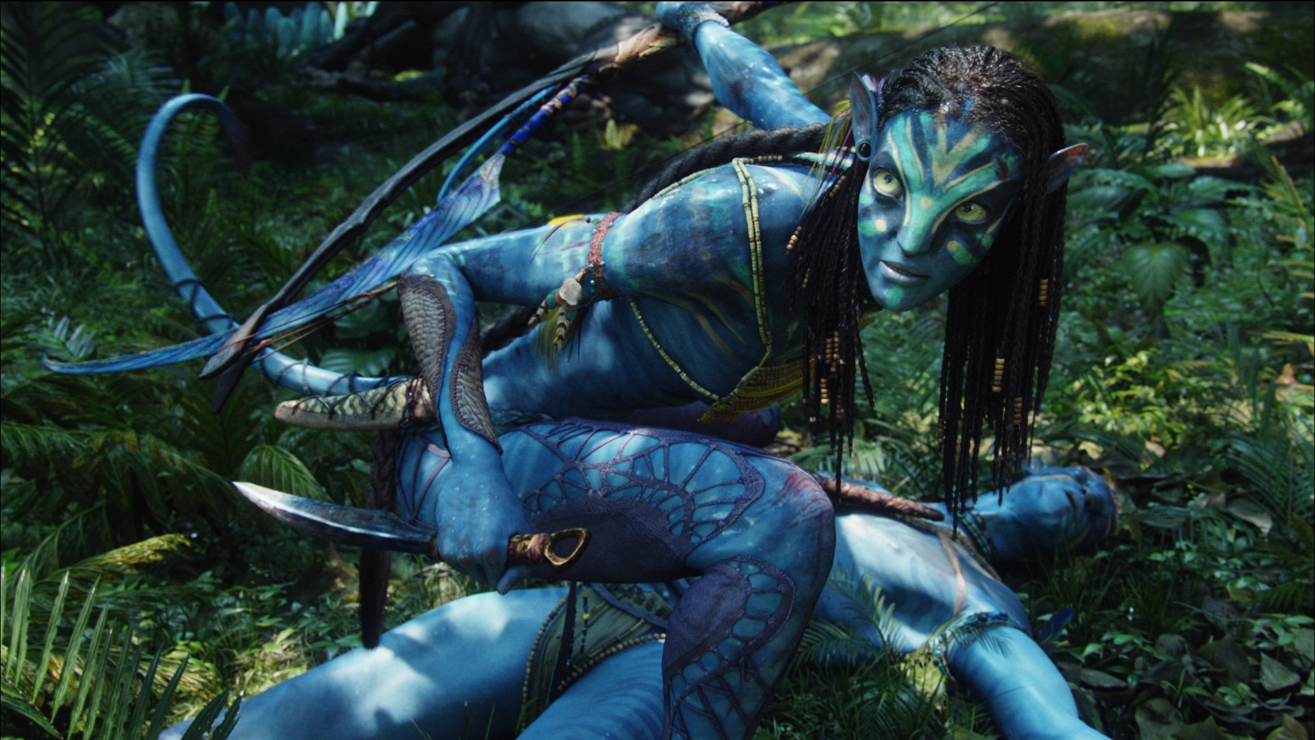 original avatar hd wallpapers for all avatar wallpaper fans | leawo