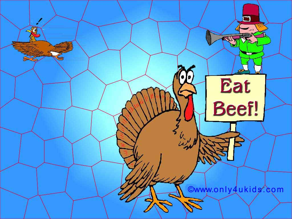 Thanksgiving wallpaper 21