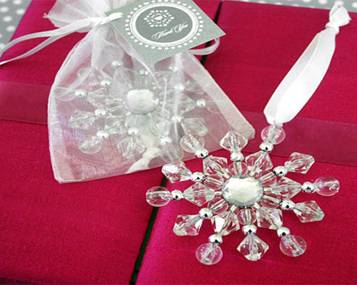 Beautiful Christmas Ornaments For Christmas Tree Decoration