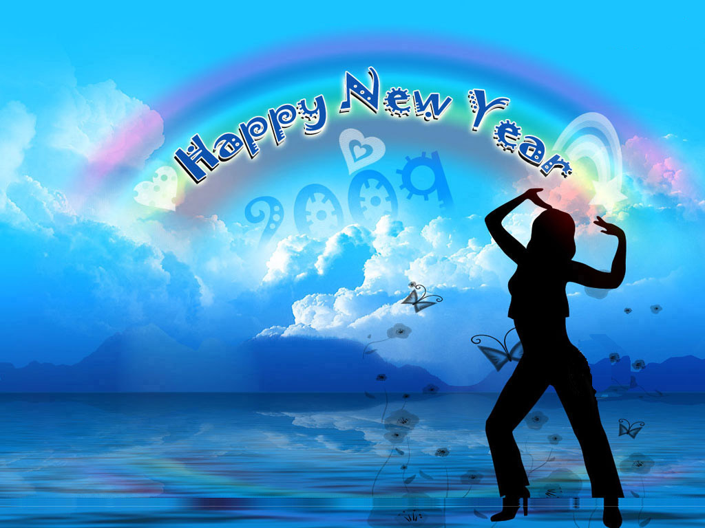 Wallpaper download new year - 2011 New Year Wallpaper 6 2011