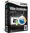 Leawo Video Acclerator