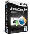 Leawo Video Acclerator