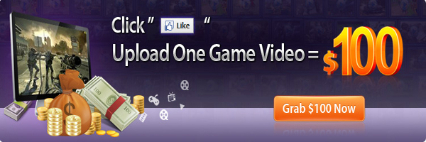 Game Video Banner