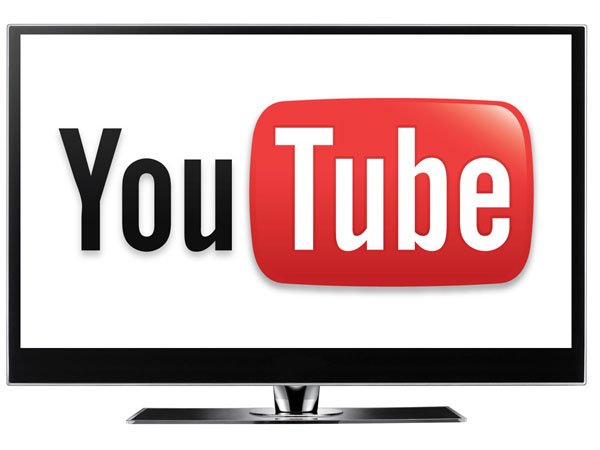 YouTube Offering Movie Rentals