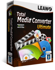 Total Media Converter Ultimate