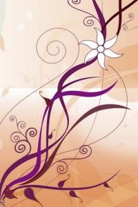 free iPhone iPod wallpaper 29