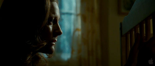 Harry Potter and the Deathly Hallows: Part 2 picture 1