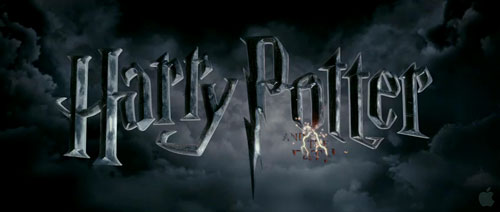 Harry Potter and the Deathly Hallows: Part 2 picture 23