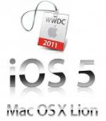 WWDC 2011 iOS 5
