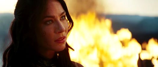 John Carter picture 12