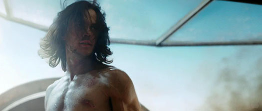 John Carter picture 15
