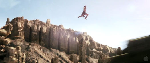 John Carter picture 16