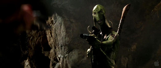 John Carter picture 17