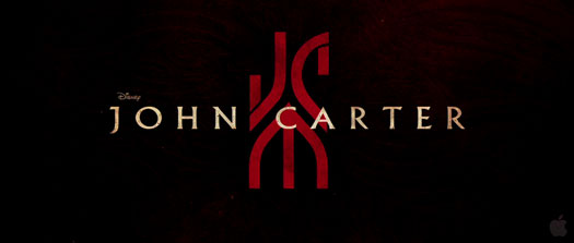 John Carter picture 18