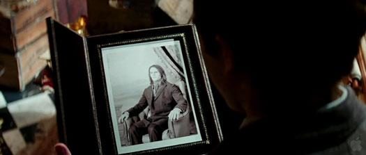 John Carter picture 2