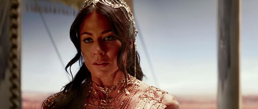John Carter picture 7