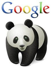 Google Panda 2.3 officially launched