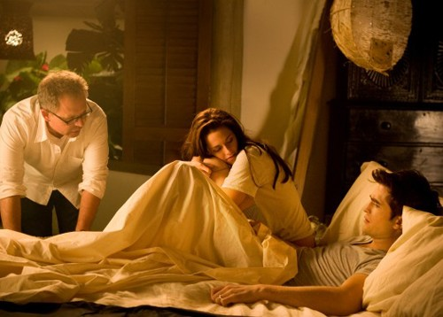 Breaking Dawn still picture 3
