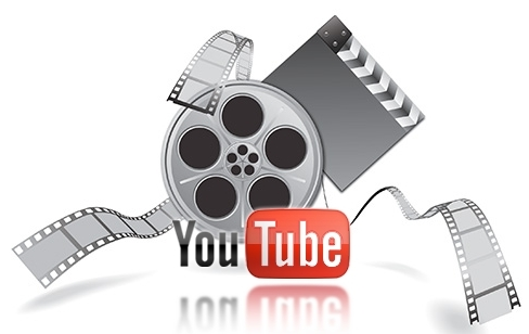 how to download only audio from youtube online