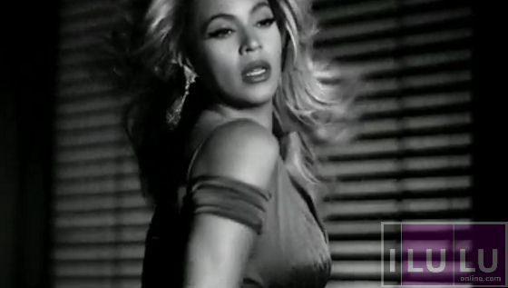 Beyonce - Dace for You