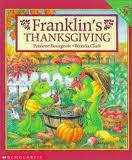 Ringraziamento di Franklin