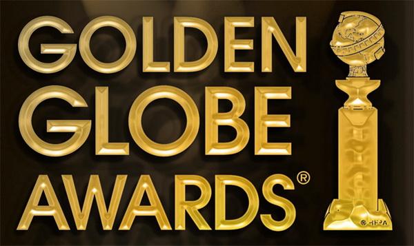 2012 Golden Globe