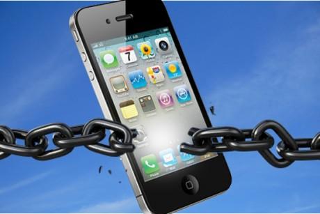 iOS 5 Jailbreak Untethered
