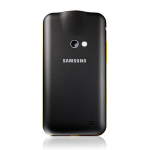 Samsung Galaxy Beam-3