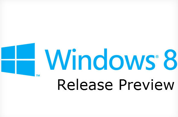 How to Get a Developer License for Windows 8 App Development