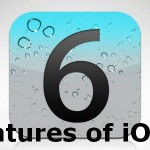 WWDC 2012: Features of iOS 6