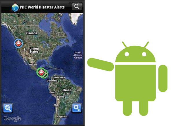 Top 10 Best Free Android smartphone apps