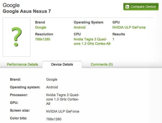 google-asus-nexus-7-benchmark