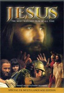 Jesus 1979