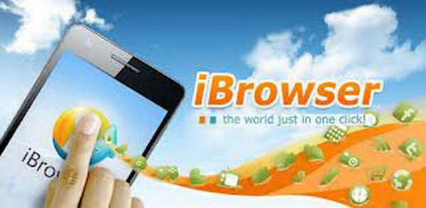 ibrowser
