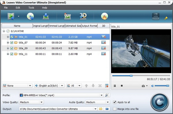 how to download video labs drm videos on youtube