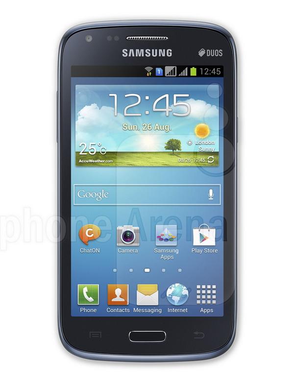 Samsung-Galaxy-Core